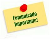 comunicadoimportante