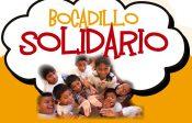 bocadillo__solidario